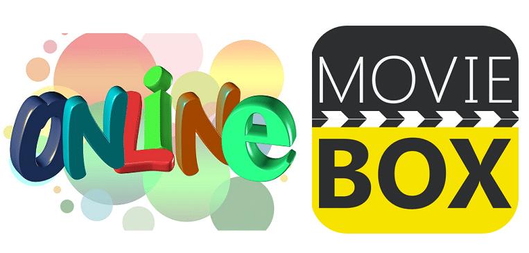 May 2018 – MovieBox