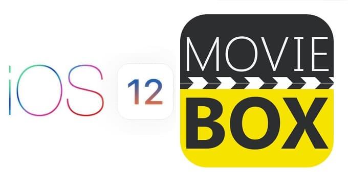 Moviebox Ios 12 Moviebox