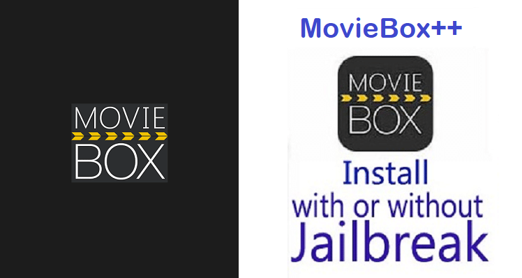 moviebox++ Download – MovieBox