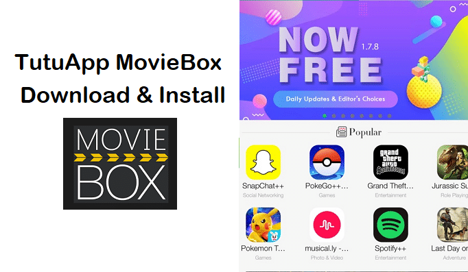 Moviebox Tutuapp Download For Ios Android