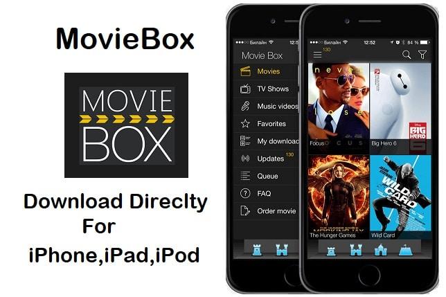 moviebox online download
