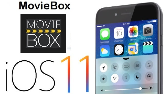 Download Moviebox App For Ios 11 Running Devices Moviebox