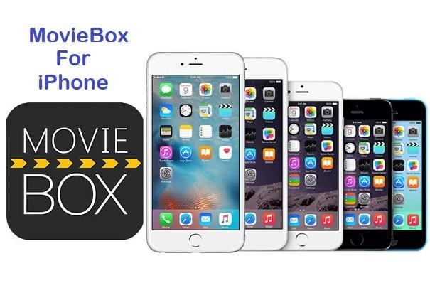 Moviebox Iphone 11 Moviebox
