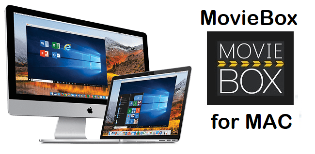 how to download movie box
