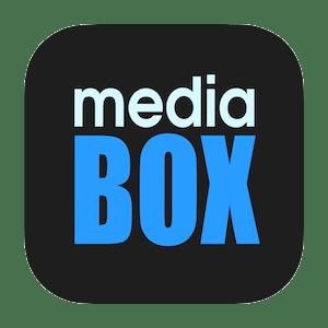 movie box ios apk