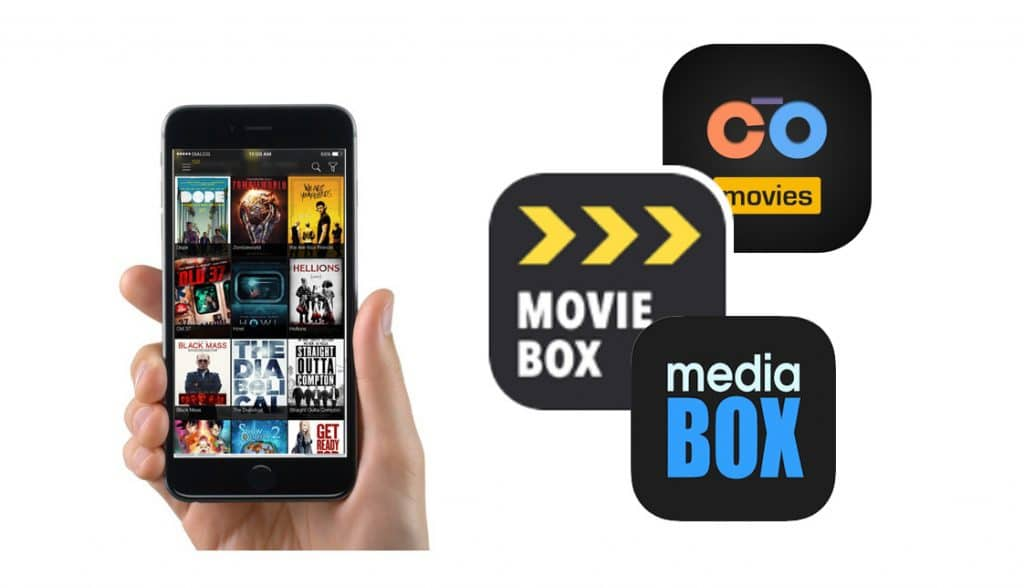 moviebox++ – MovieBox