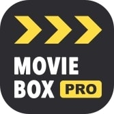 MovieBox Pro v8.9 + (Invitation Code) + (All Versions) (45.3 MB)
