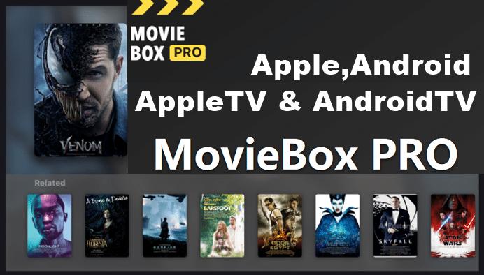 Moviebox Download Moviebox