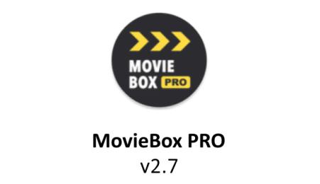cinema box hd apk uptodown