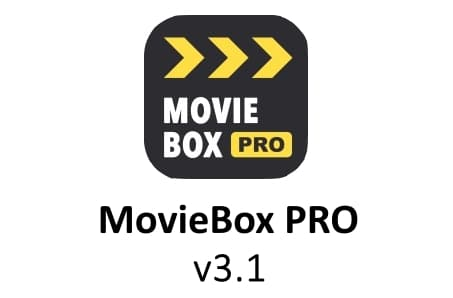 Download MovieBox PRO 3 1 Update for iOS (iPhone / iPad / iPod)