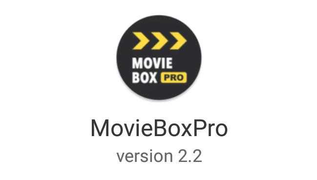 best movie apk for android box 2019