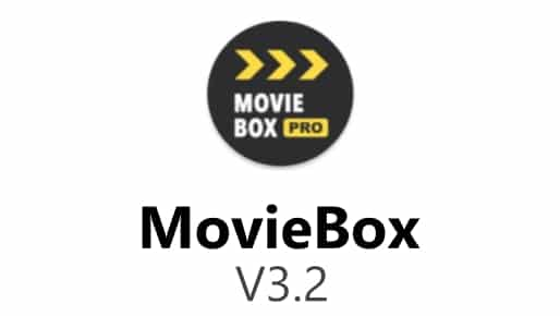movie box apk android download