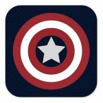 ZiniTevi_App_Icon